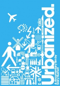 Urbanized The Book Review