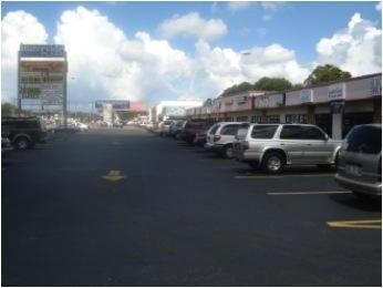 ParkingLotDaleMaybry