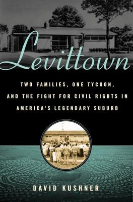 The Legacy of Levittown  | Smart Cities Dive