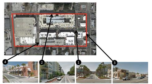 Target - Orange Avenue, Tampa, FL
